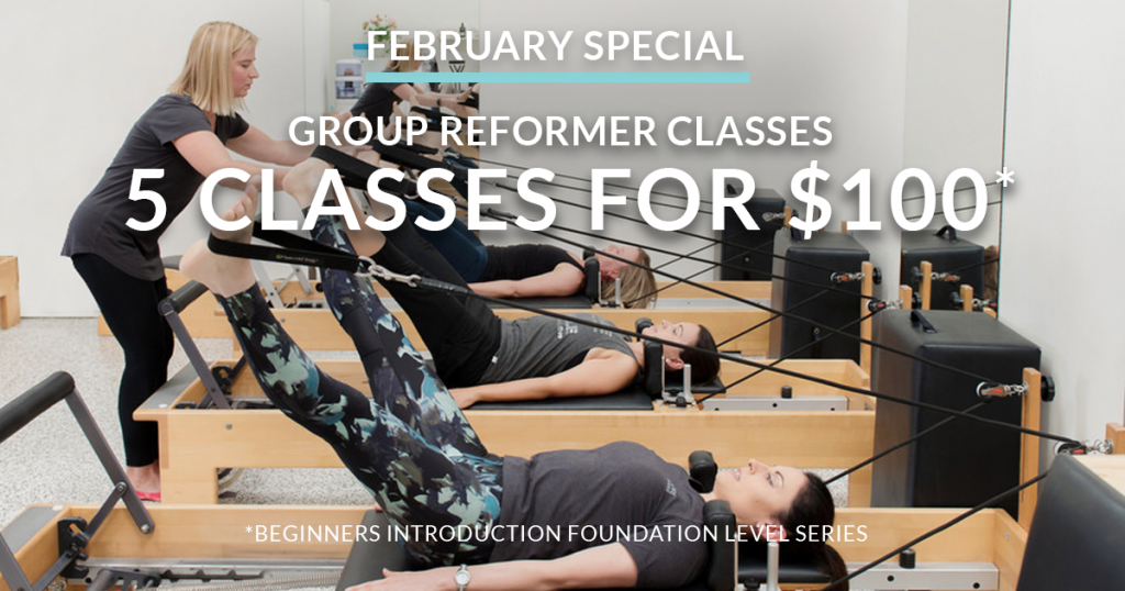 Pilates Reformer, Group Reformer Classes, Brisbane Pilates, Brisbane Reformer Class